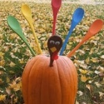 pumpkinturkey