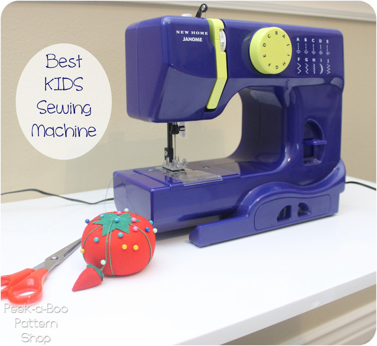 which sewing machine is best for me