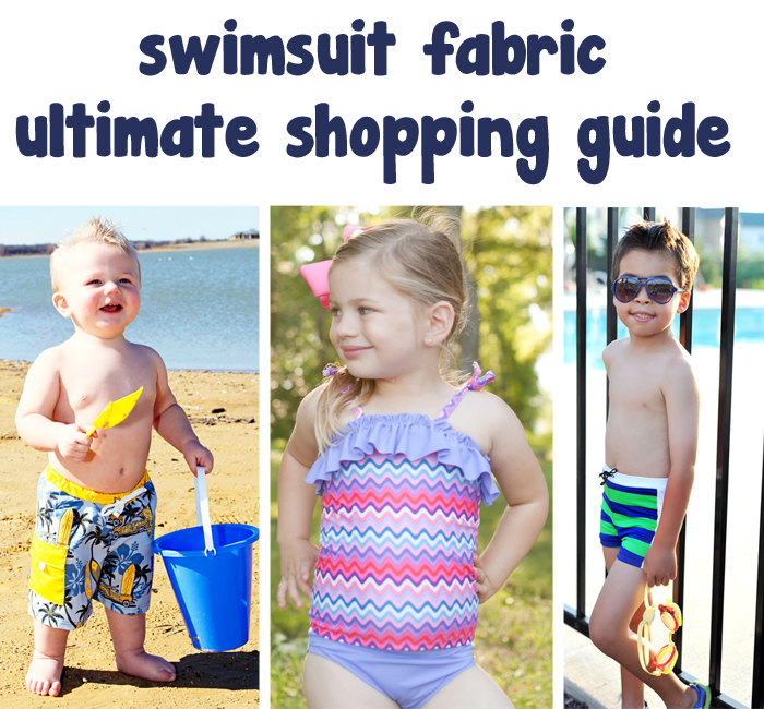 swimsuit shopping guide
