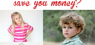 Does sewing save you money