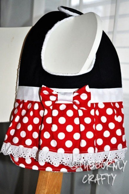 Minnie-bib-tutorial-13--680x1024