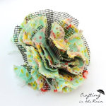 fluffy-fabric-flower-4