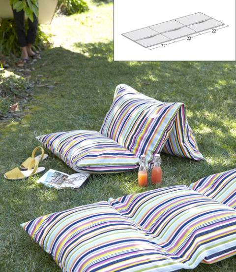 54eae33543315_-_clx-crafts-outdoor-lounger-comp-0613-kkdtdw-xln