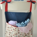 babycribchairpouch_cover