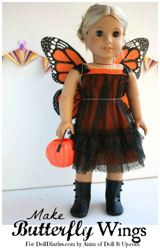 Butterfly-Costume-for-Dolls-