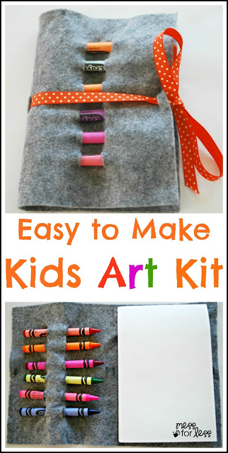 Kids_art_kit_1