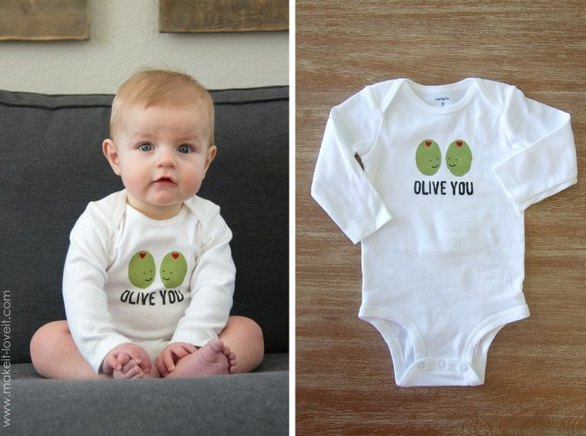 olive-you-stenciled-shirt-2