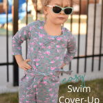 0049SwimCover060417_blog2
