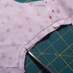 Clipping and Notching Seam Allowances