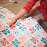 Sewing Projects for Kids with the Girl's Guide to DIY Fashion