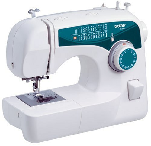 Best Sewing Machine for Beginners? Here's our top 5!