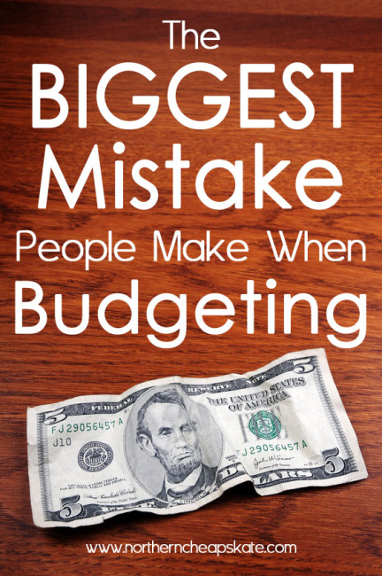 The-Biggest-Mistake-People-Make-When-Budgeting