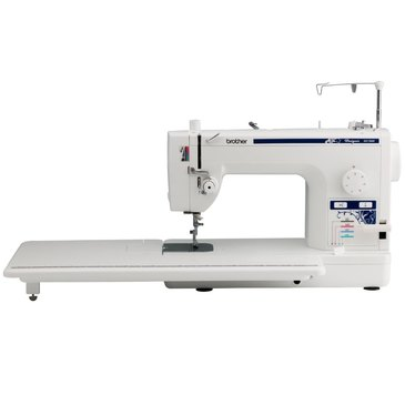 Top 40 Advanced Sewing Machines Beauteous Best Advanced Sewing Machine