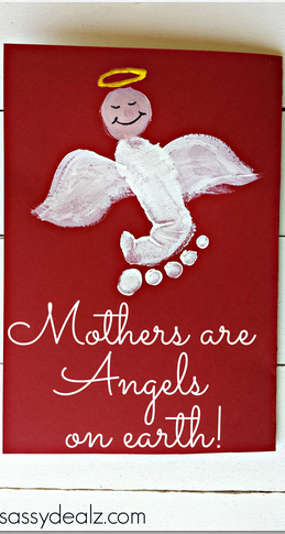 mothers-day-card-angels