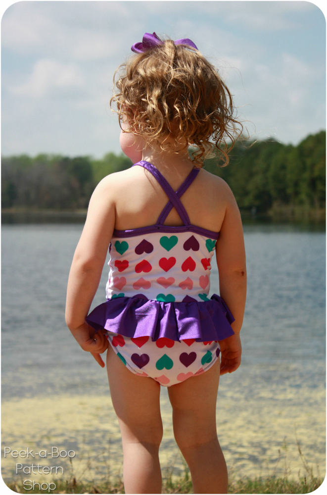 tutu cute swim 6 fb