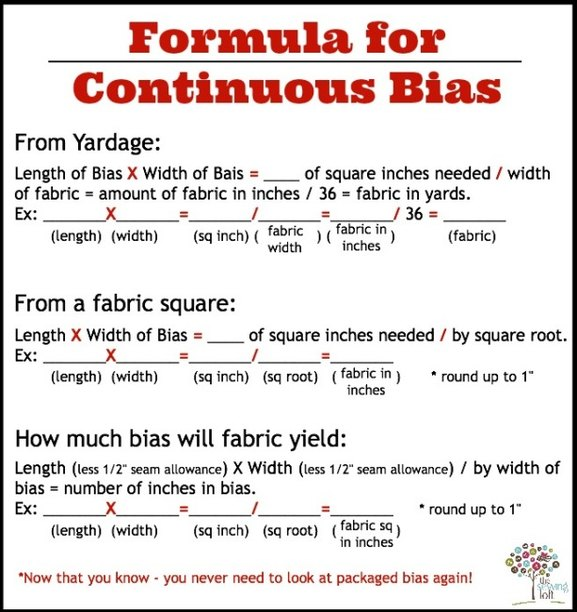 Formula-for-Continuous-Bias-a