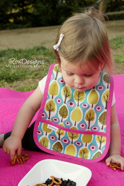 Toddler-Laminated-Bib-by-jRoxDesigns-on-Etsy