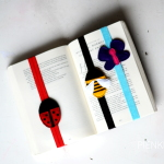 Bug Bookmarks Tutorial