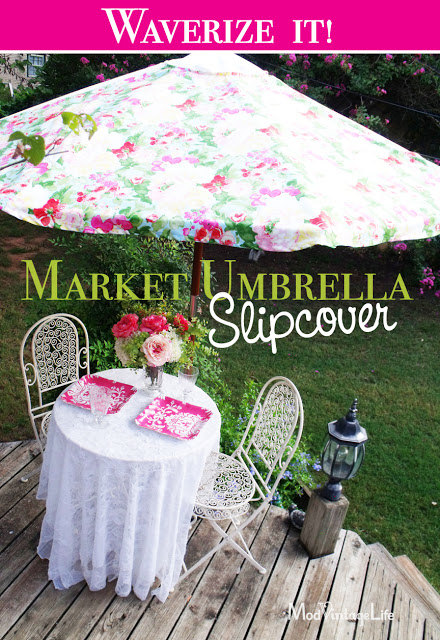 waverize_umbrella_slipcover