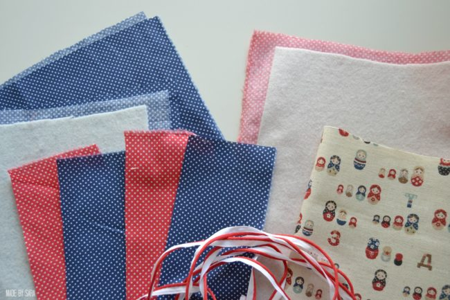 materials_chairpouch
