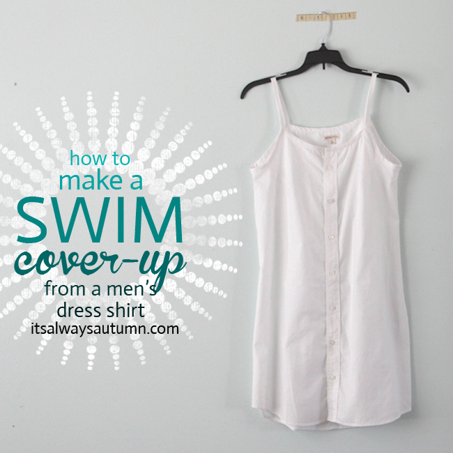 swim-cover-up-how-to-make