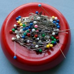 Sewing Tools: Essential Items to Start Sewing