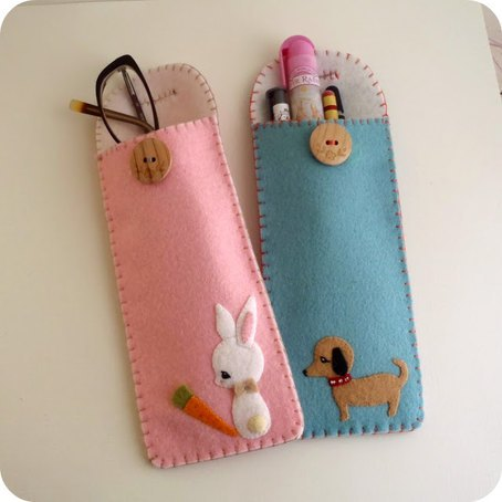 glasses case2
