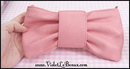 kawaii-pencil-case-tutorial-606