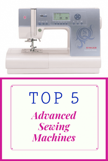 Best Sewing Machines for Every Skill Level