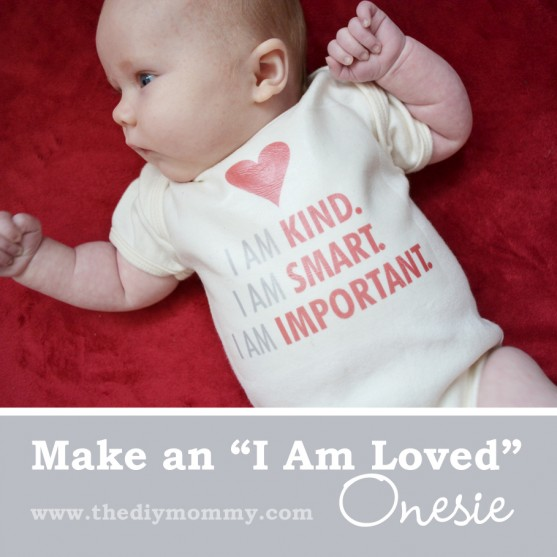 The-DIY-Mommy-I-Am-Loved-Onesie-557x557
