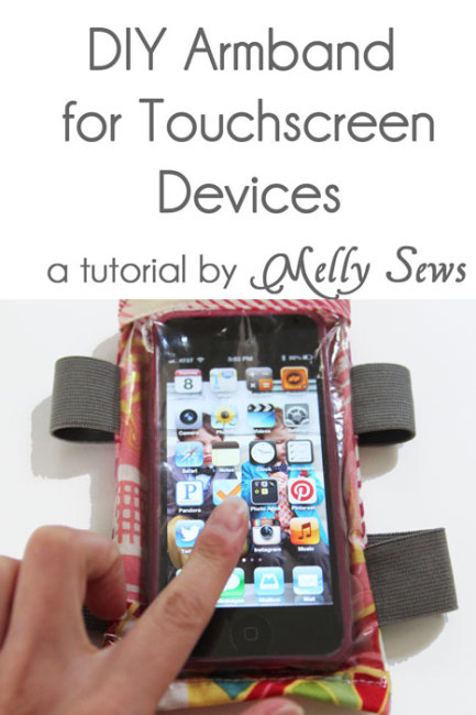 armband-for-touchscreen-tutorial
