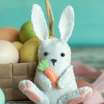 10 DIY Non-Candy Easter Basket Stuffers