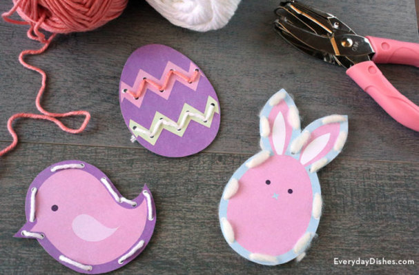 easter-lacing-cards-everydaydishes_com-H-800x526