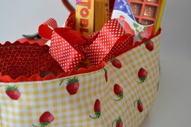 fabricbasket11