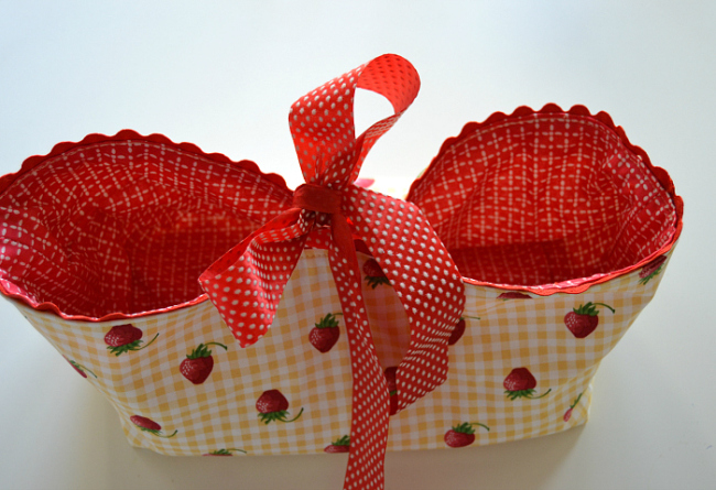 fabricbasket7
