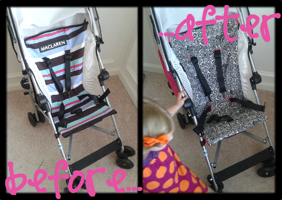 stroller-cover-before-and-after