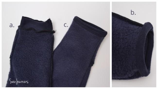 fleece-bunting-004