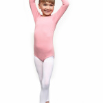 Swan Lake Leotard & Swimsuit Sewing Pattern