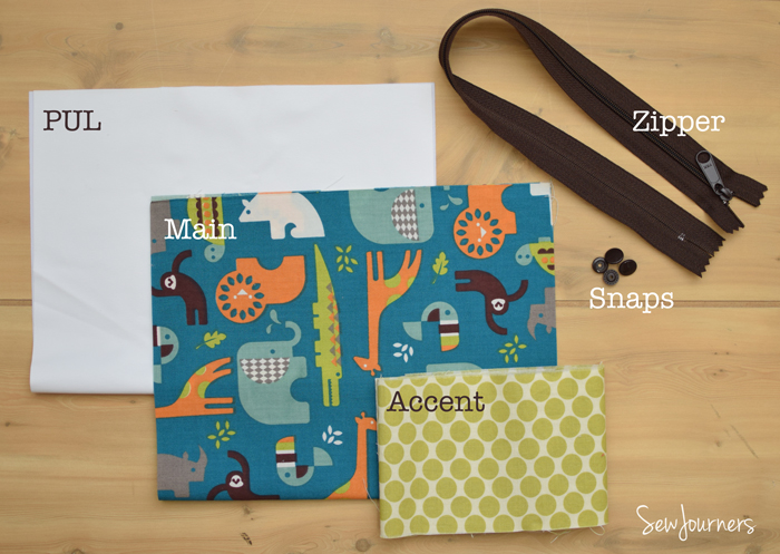9120Wet-Bag270217Blog2