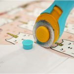 DIYStyle Magnetic Cutting Mat Review